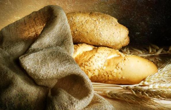 grains_bread_still_life.jpg