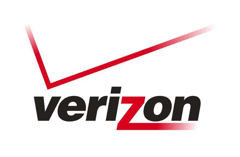 Sponsor Verizon