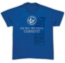 Presidential-Shirt.jpg