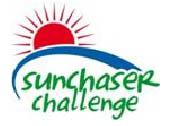 Sunchaser Challenge.jpg