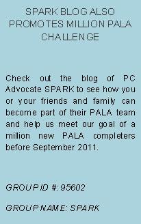 SPARK-Blog.jpg