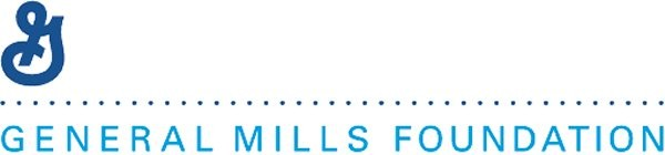General Mills Foundation Logo