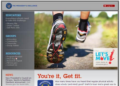 PC Homepage