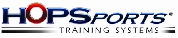 HOP Sports Logo.jpg
