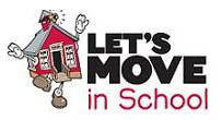 Let's Move in School.jpg