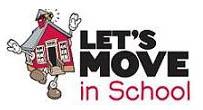 Let's Move in School.jpg