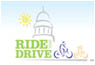 Ride Drive