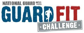 Guard Challenge.jpg
