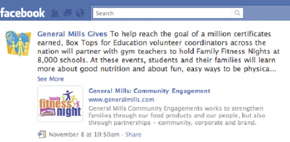 General-Mills-Gives-FB.jpg