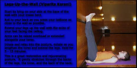 Sept Yoga Pose 2
