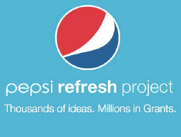 Pepis Refresh Project.jpg