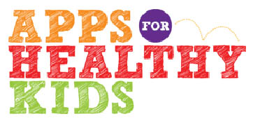 apps for healthy kids.jpg