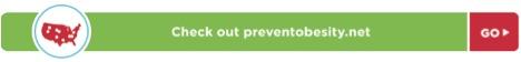 preventobesity