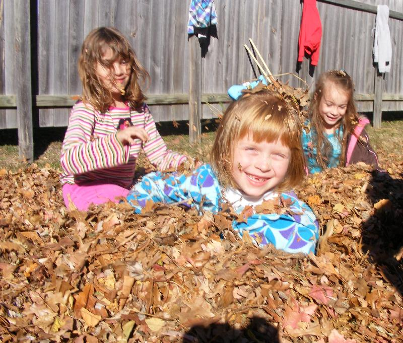 kids-in-leaves.jpg