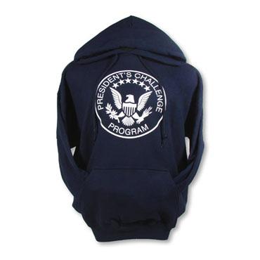 President's Challenge Fleece Sweatshirt