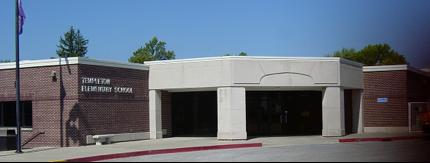 Sept School