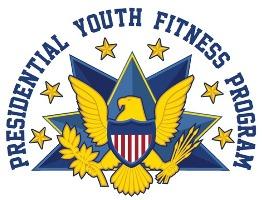 PYFP Logo