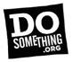 Grants - Do Something.jpg