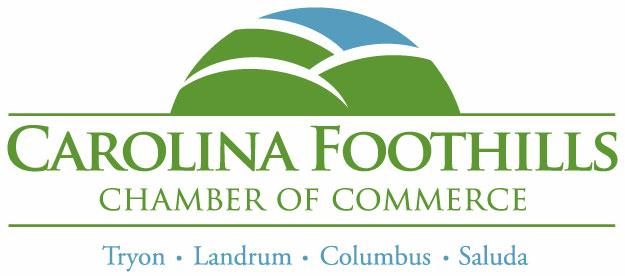 Carolina Foothills Chamber of Commerce