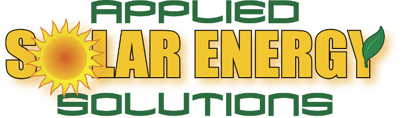 ASES Transparent Logo
