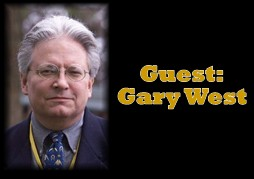 Night School - PETA Investigation with Gary West