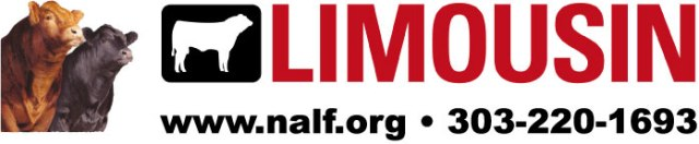 lim logo