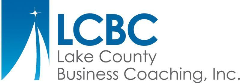 LCBC Logo
