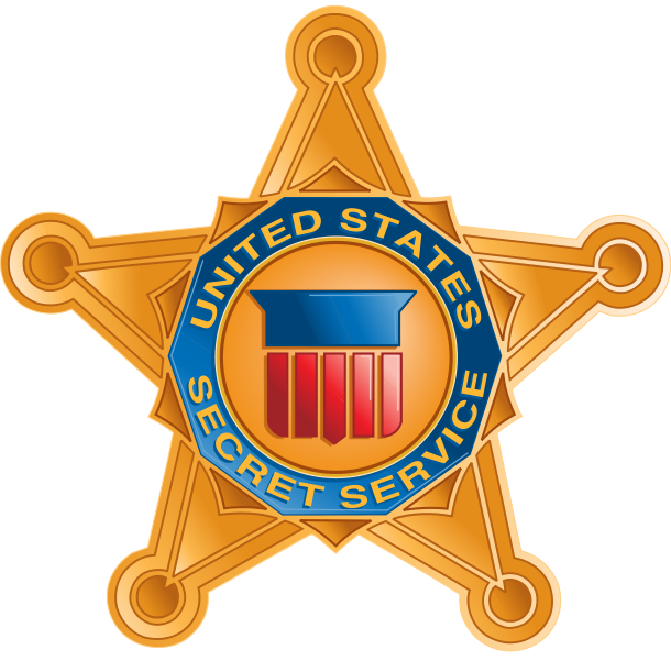 USSS logo