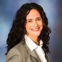 Laura Bennett, Edaptive Systems