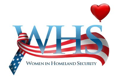 whs logo valentines