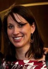 Lara Donato