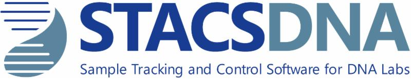 STACS DNA Logo