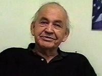 Lewis Sawaquat
