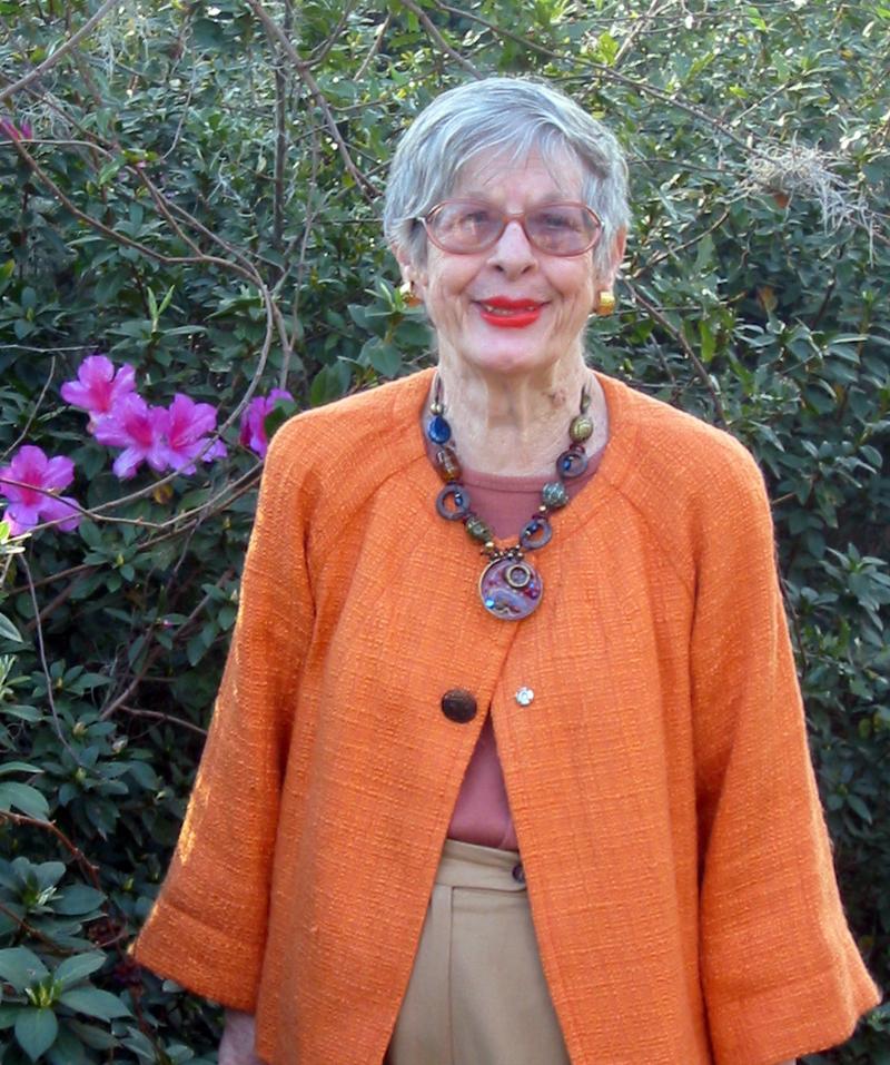 Alice Stanley