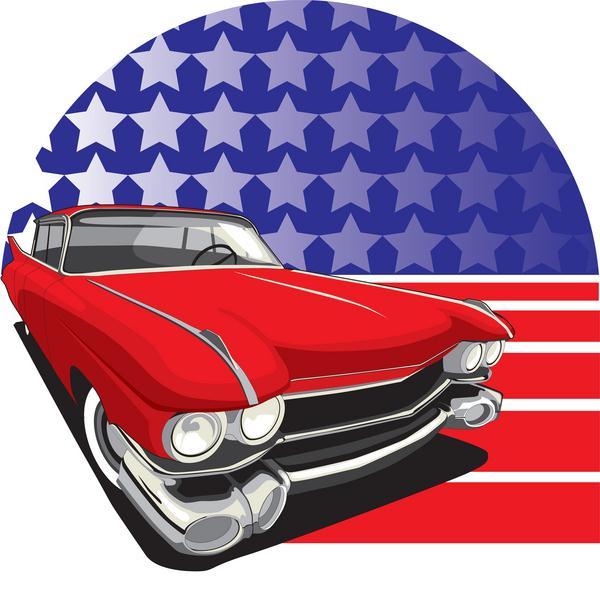 clip art for car show - photo #31