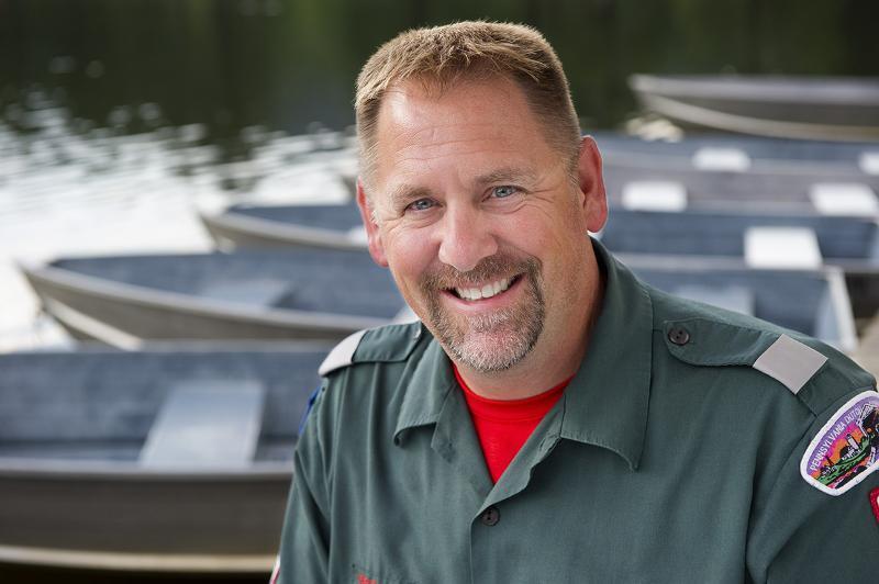 Doug Knol