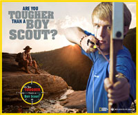 Tougher-than-Boy-Scout