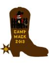 Mack Boot
