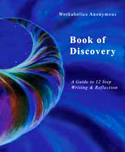Book of Discovery, W.A. Workbook