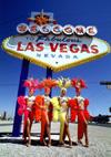 Las Vegas Trivia