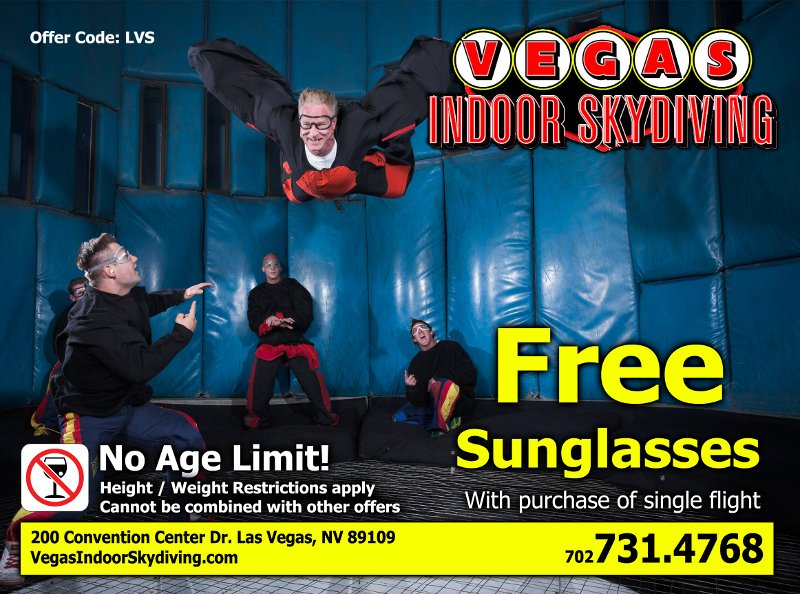 Vegas4Locals Nov 2013 Newsletter - Las Vegas coupons, events