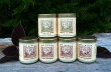 Rare Hawaiian Organic White Honey & Silk Honey