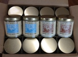 Rare Hawaiian Organic White & Winter Honey Case Pack