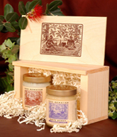 short and sweet gift box