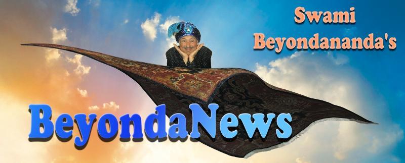 BNewsBanner2013