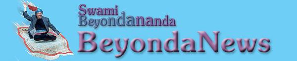 Beyondanews Banner