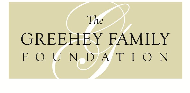 Greehey Logo