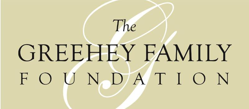 Greehey Foundation Logo