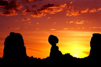 sunset-rock-forms.jpg