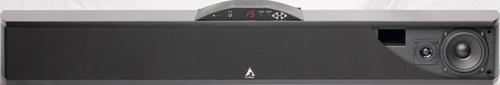 H-PAS PowerBar 235